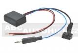 Propojovací kabel pro AV jednotky Macrom